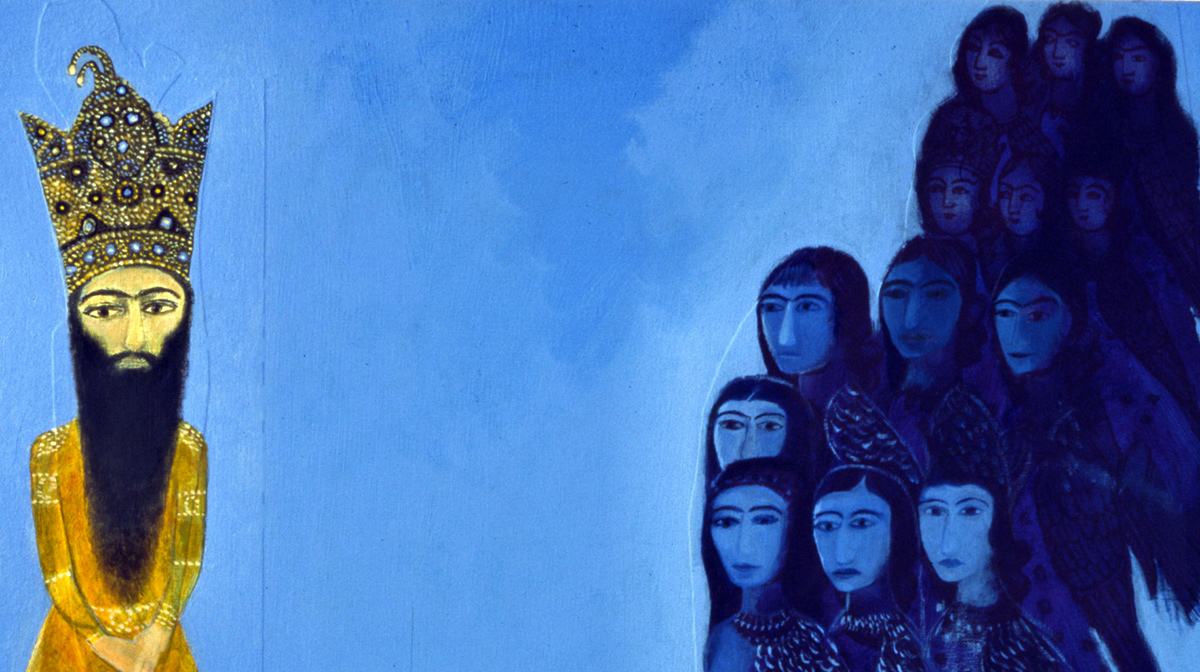 "<a href=""https://ticketing.agakhanmuseum.org/single/EventDetail.aspx?p=11796""><b>Of Historicity and Historical (un)Truth in Contemporary Iranian Art<br>with Dr. Talinn Gregor</b></a>"