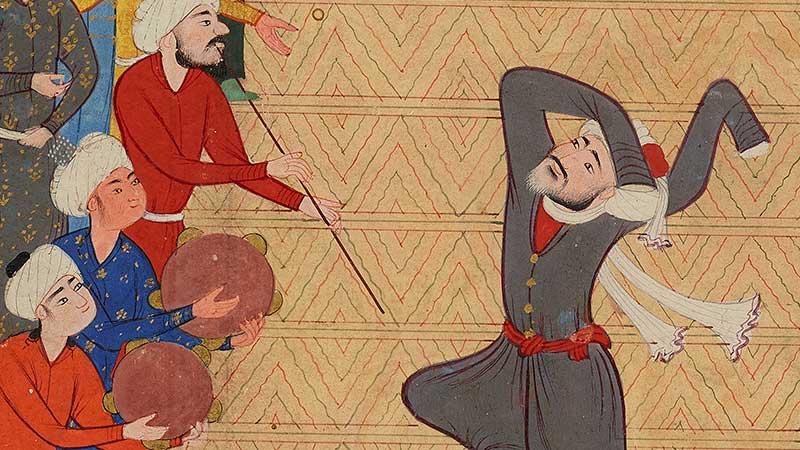 Картинки по запросу sufi poetry