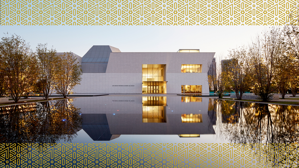"<a href=""https://ticketing.agakhanmuseum.org/single/EventDetail.aspx?p=11855""><b>Fashion for Social Action</b></a>"