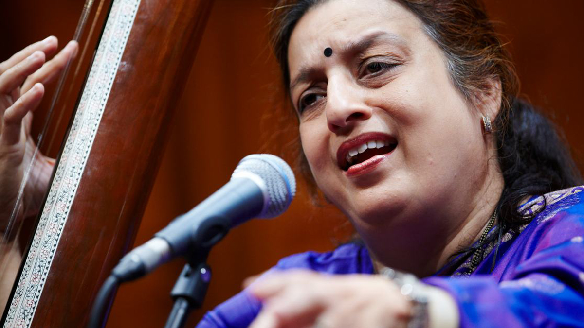 "<a href=""https://ticketing.agakhanmuseum.org/single/EventDetail.aspx?p=13275""><b>Ashwini Bhide Deshpande</b></a>"