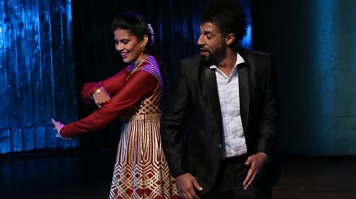 "<a href=""https://ticketing.agakhanmuseum.org/single/EventDetail.aspx?p=13981""><b>Rhythm Rewritten <br>with Jason Samuels Smith and Seema Mehta</b></a>"