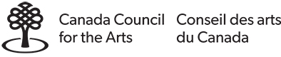 Canada Council for the Arts
