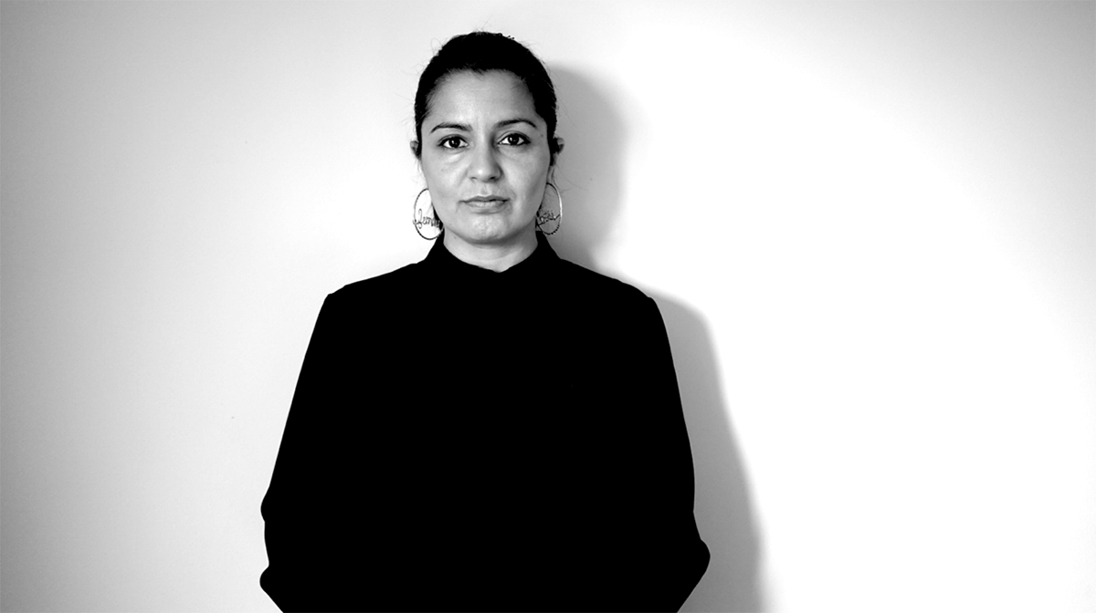 "<a href=""https://ticketing.agakhanmuseum.org/single/EventDetail.aspx?p=13978""><b>Finding Ourselves in Our Clothes <br>with Meera Sethi</b></a>"