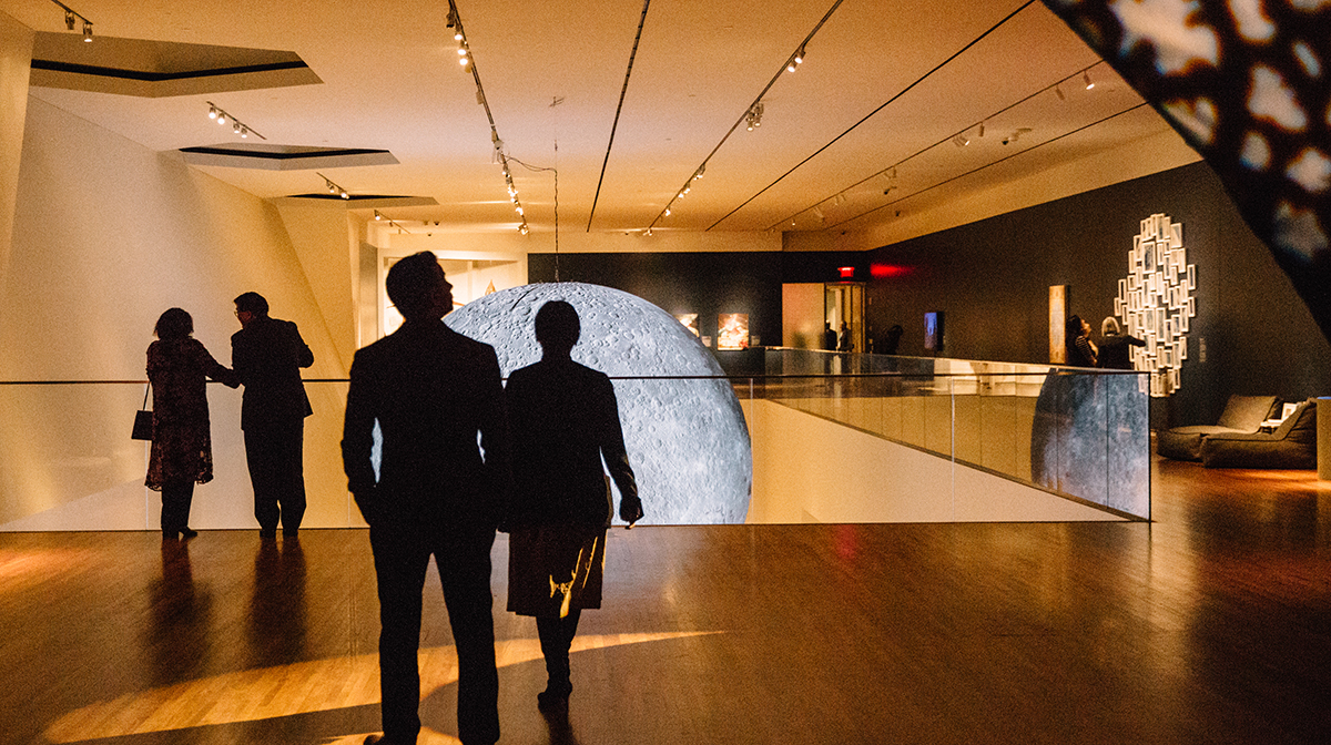"<a href=""https://ticketing.agakhanmuseum.org/single/EventDetail.aspx?p=13986""><b>Insight Tour: The Moon <br>with Sarah Beam-Borg</b></a>"