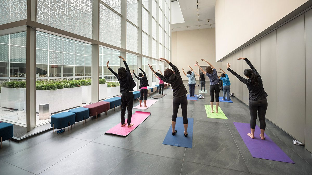 "<a href=""https://ticketing.agakhanmuseum.org/single/EventDetail.aspx?p=14004""><b>Gentle Yoga at the Museum </b></a>"