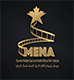 Toronto Middle Eastern North African Film Festival