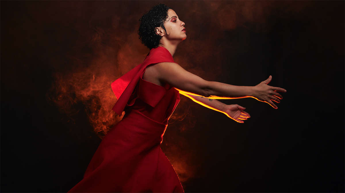 "<a href=""https://ticketing.agakhanmuseum.org/single/EventDetail.aspx?p=14769""><b>Emel Mathlouthi</b></a>"