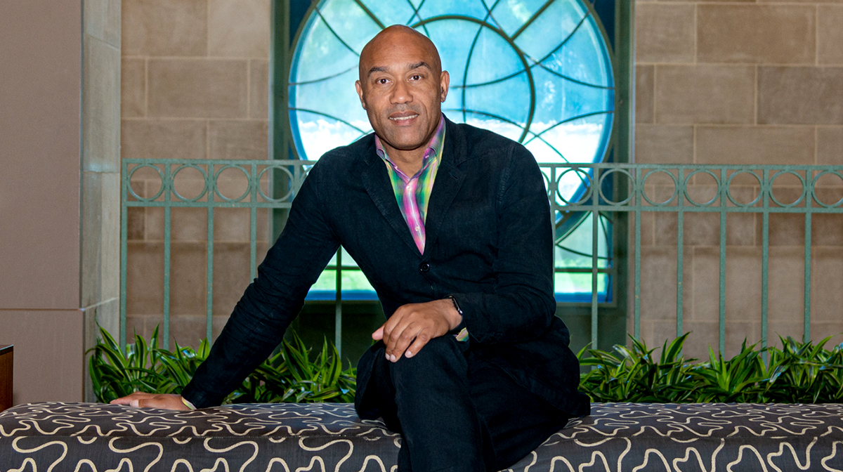 """<a href=""""https://ticketing.agakhanmuseum.org/single/EventDetail.aspx?p=14775""""><b>Trade Networks and Empires <br>with Dr. Augustus Casely-Hayford</b></a>"""