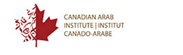 Canadian Arab Institute logo