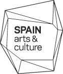 Spain Arts and Culture logo